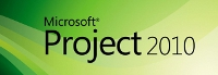 free Microsoft® Project 2010 viewer